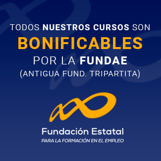 FUNDAE (antigua Fundación Tripartita)